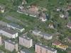 Letecké snímky okolí
