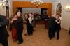 4. Zámecký ples