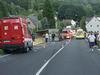 Událost č.45/2009-dopravní nehoda Martiněves